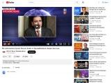 ED raids business tycoon Shravan Gupta in AgustaWestland chopper deal case