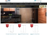 See our extensive range online or visit us in our showroom. Australia wide delivery, custom made for
