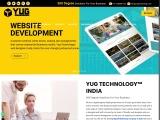Best Software Development Company and Services in India.