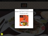 Yummy Kabob in Annandale – Fresh Halal Food & Kabob Restaurant