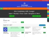 Post a Job for Free in India for hire employees online