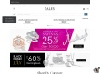 $50 OFF Birthday Coupon W/ Zales Credit Card