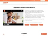 Best School in Delhi NCR for Admission