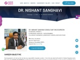 Best Oncologist Cancer Doctor in Rajasthan