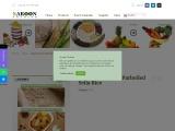 Basmati Rice 386 Parboiled Sella Rice