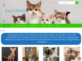 Lovely Kittens and cats for sale