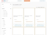 Book Brand New Cars Now | Car Prices in India