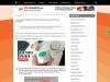 Jual Souvenir Bluetooth Speaker BTSPK06 Promosi