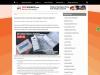 Jual Souvenir Universal travel Adaptor UAR01U Promosi
