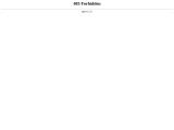 Ecommerce web design company | Ecommerce website design and development