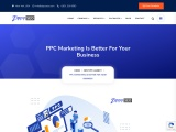 PPC Marketing Is Better For Your Business