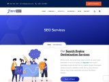 SEO Services | Best SEO Packages | Best SEO Company USA| ZippySEO