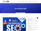 The Future Of SEO    best SEO company