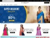 Online Shopping For Indian Dresses – Sari, Saree, Salwar Kameez In USA