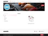 Bet88 merupakan situs judi slot online terbaik dan terpercaya Indonesia