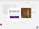 Wedding album design: video showcase
