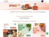 Order Meals on Rail Online at Saharsa Jn Railway Station | Delivery in Train | IRCTC Zoop eCatering