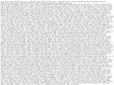 How To Book A Manicure And Pedicure Service By Zoylee?
