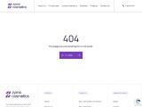 Private Label Amla  Hair Care Oil Manufacturer in India