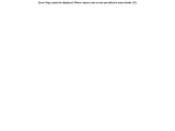 Nurturing Daily Care Shampoo, Complete Hair Care and Hair Growth