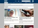 https://www1.wdr.de/nachrichten/ruhrgebiet/gewaechshaus-auf-oberhausener-jobcenter-100.html