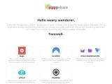 Cross Platform/Hybrid Apps-Maple Brains Technologies