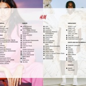 H&m discount code for students