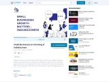 Small Businesses are Growing at Indiabizzness – Wholesalers Suppliers Manufacture Distributor Seller