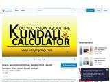 Create Janam Kundli Online – Free Kundli Calculator – Kundli Analysis – Importance of Kundli