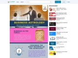 Success in Business by Astrology – Best Business Astrologer in India – Planetary Combinations
