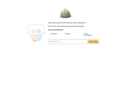 Baghaan Orchard Retreat – Perfect Gateway near Delhi NCR – Luxury Holiday – Family Resorts