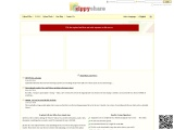 Best Website Design and Development Services in Canada- Maple Brains