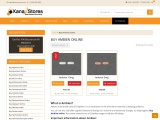 Buy Ambien Online Without Prescription   Xanax Stores