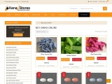 Buy Xanax Online without Prescription- Xanax Stores