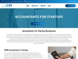 Accountants for startups in Birmingham