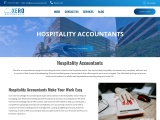 Hospitality Accountants in Birmingham