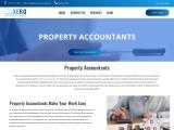 Property Accountants in united kingdom