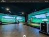 X-Golf | Commercial Golf Simulator | Commercial Golf Simulator Dubai