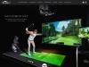 Golf Simulator for Sale | Best Golf Simulator | Indoor Golf Simulator Dubai | Golf Simulator Cost