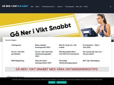 xn--gneriviktsnabbt-hlb.com