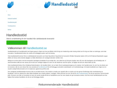 xn--handledsstd-0fb.se