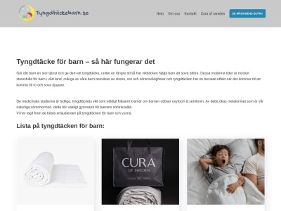 xn--tyngdtckebarn-gfb.se