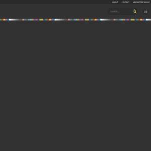 X-Rite: MSCCPP-B : ColorChecker Passport Photo 2