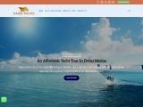 Boat Rides In Dubai – Cheap Speed Boat Tour Dubai