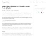 how-to-reach-lonavala-from-mumbai-by-bus-train-flight