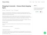 shopping-in-lonavala-famous-street-shopping-spots