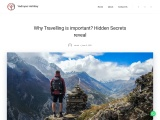 why-travelling-is-important-hidden-secrets-reveal