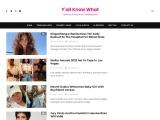 Hollywood Celebrity News New York