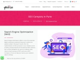 Best SEO Company in Pune seo services in pune