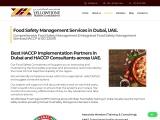YBC –  VAT submission in Dubai
